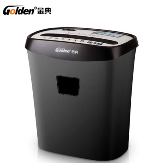 碎纸机,【郑州佳宜朋】,郑州碎纸机售后电话