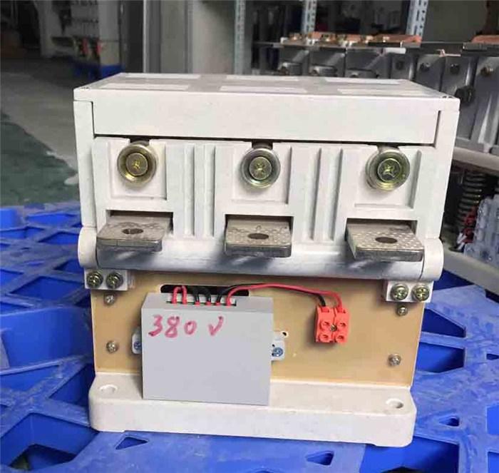真空接触器电容、通光电气(在线咨询)、辽宁真空接触器