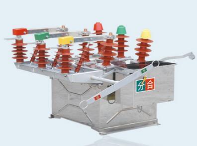 断路器厂家|通光电气|福建断路器