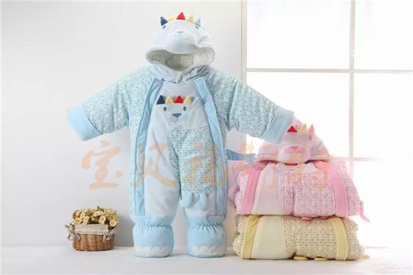 湖北婴幼儿服装招商,婴幼儿服装招商地址,宝贝福斯特