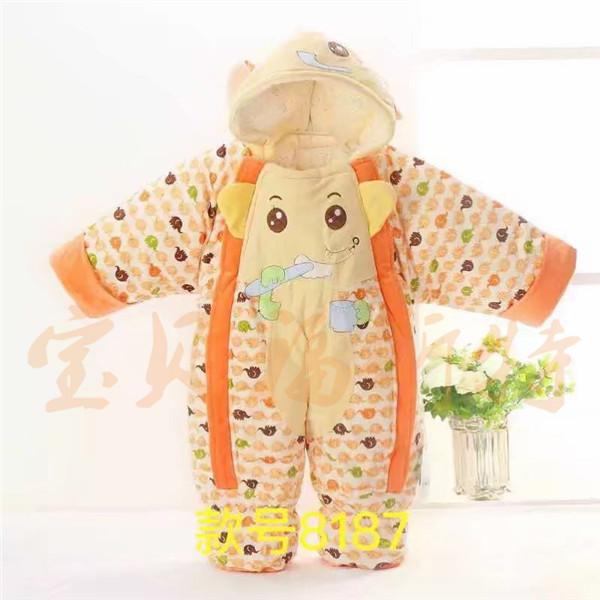 鄂州婴幼儿服装招商,婴幼儿服装招商热线,宝贝福斯特