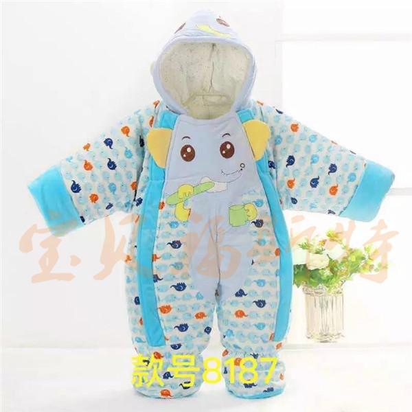 咸宁婴幼儿服装、婴幼儿服装加盟店、宝贝福斯特(优质商家)