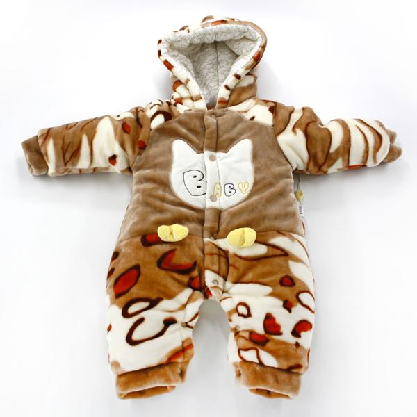 随州婴幼儿服装招商|婴幼儿服装招商咨询|宝贝福斯特