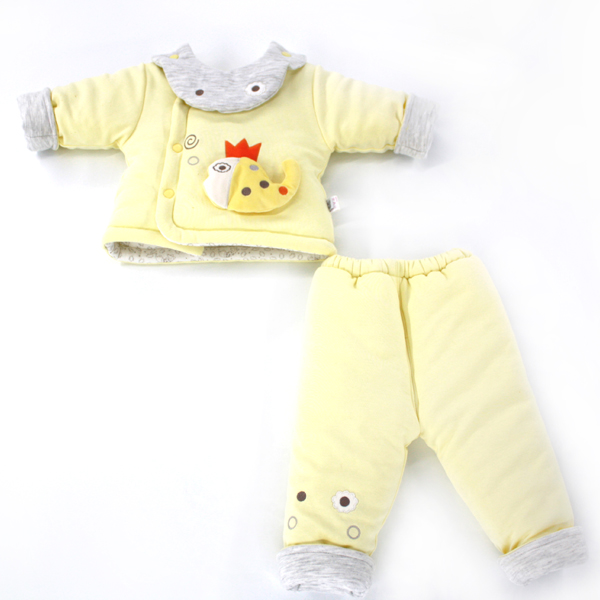 哪个品牌的婴幼儿服装好,宝贝福斯特(在线咨询),婴幼儿服装