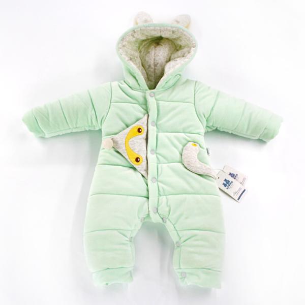 品牌婴幼儿服装童装_荆州婴幼儿服装_宝贝福斯特诚招加盟
