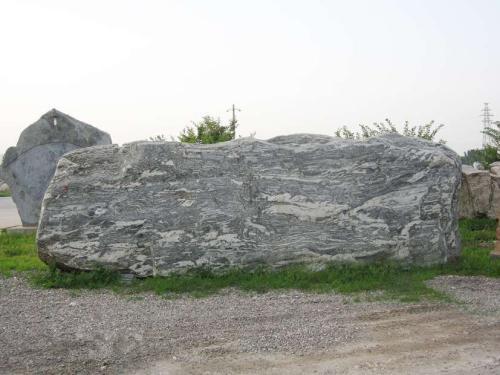 天然泰山石刻字,天然泰山石,英德市石磊园林奇石