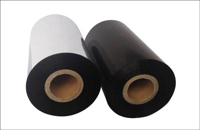 TTO碳带,合众标识,碳带