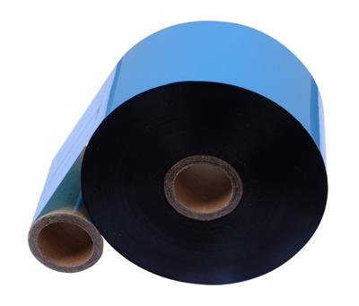 打印机碳带、碳带、合众标识