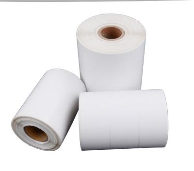 书写纸标签价格图片/书写纸标签价格样板图 (1)