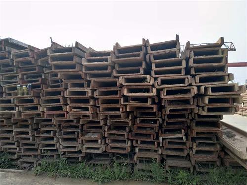 河北钢模板、红桥模板、出租组合钢模板