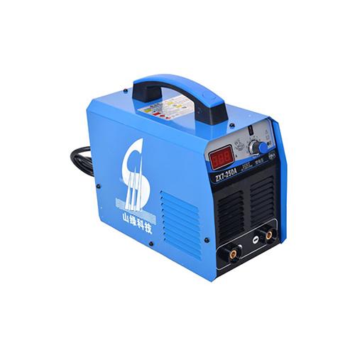 电焊机销售公司、松凌(在线咨询)、电焊机