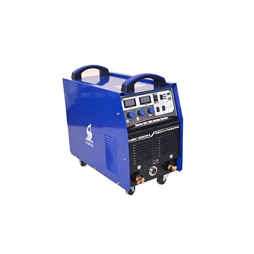 电焊机|电焊机原理|松凌(优质商家)