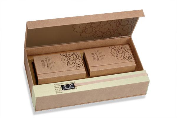 红茶|红茶公司|荔花村(优质商家)