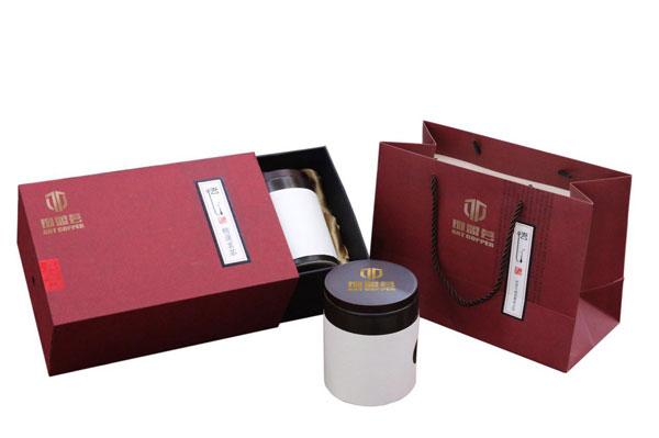 红茶礼品、荔花村、红茶