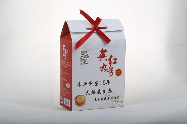红茶|荔花村|红茶定制