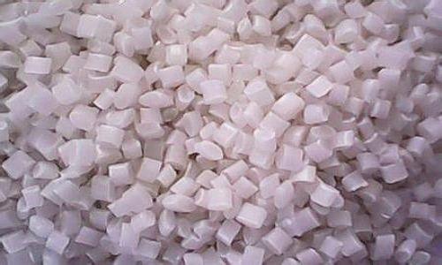 工程塑料_腾豪工程塑料公司_台州工程塑料公司