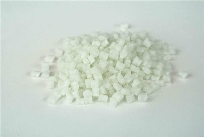 改性塑料|腾豪工程塑料有限公司|pp改性塑料价格
