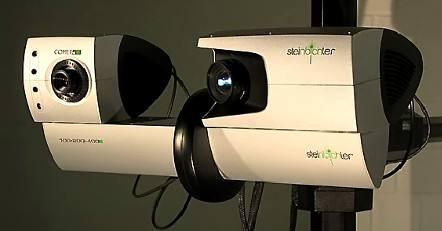 三维扫描仪价格图片