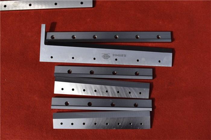 印刷刀片|张家港刀片|上海拜迪刀片(查看)