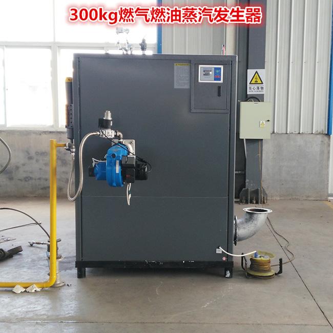 衢州工业锅炉|山东锦旭|工业锅炉价格