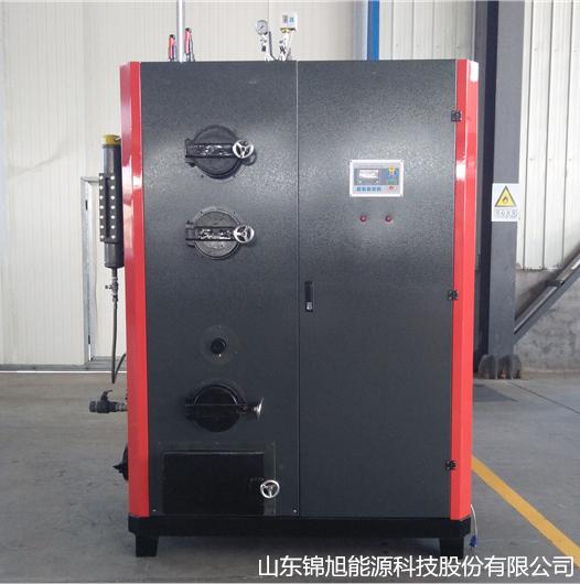 电热锅炉|云南锅炉|山东锦旭