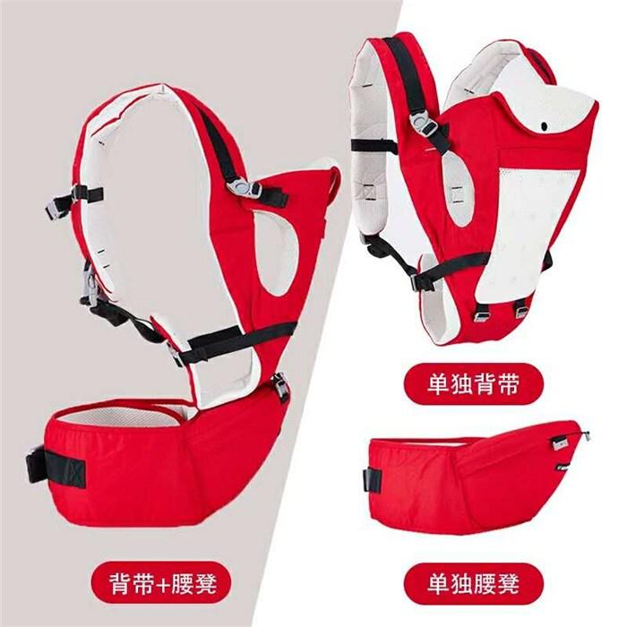 抱婴腰凳图片/抱婴腰凳样板图 (1)