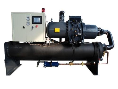 低温冷冻机、杭州顺特机电(在线咨询)、连云港冷冻机