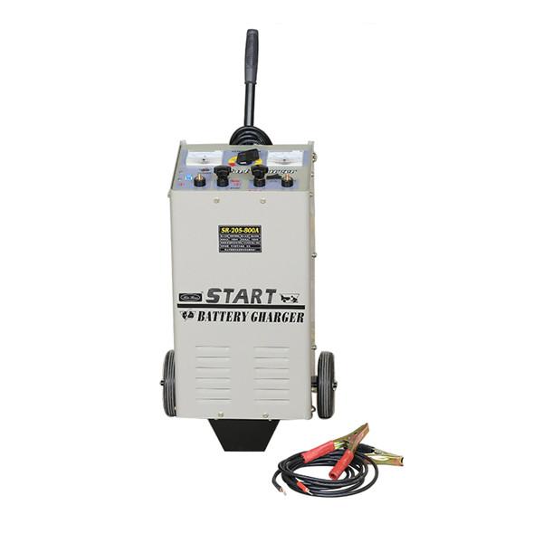 新电联电器设备厂_高性能电瓶充电器应急启动