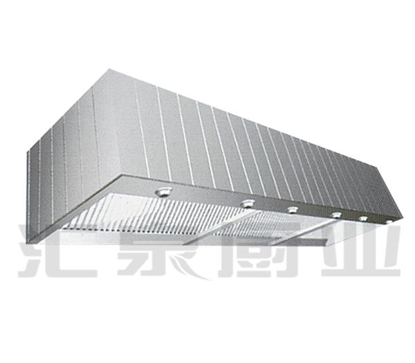 商用厨具-武汉汇泉伟业设备(图)