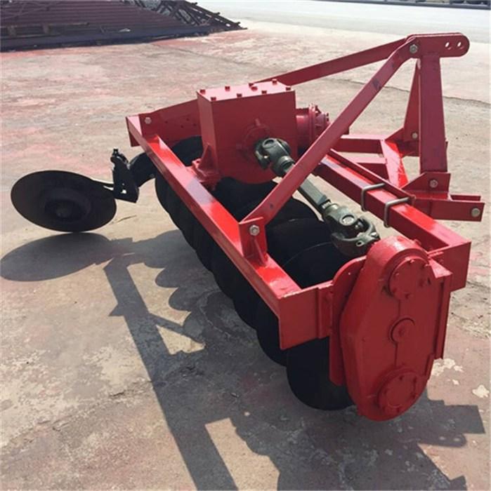 水田轮胎600-12报价