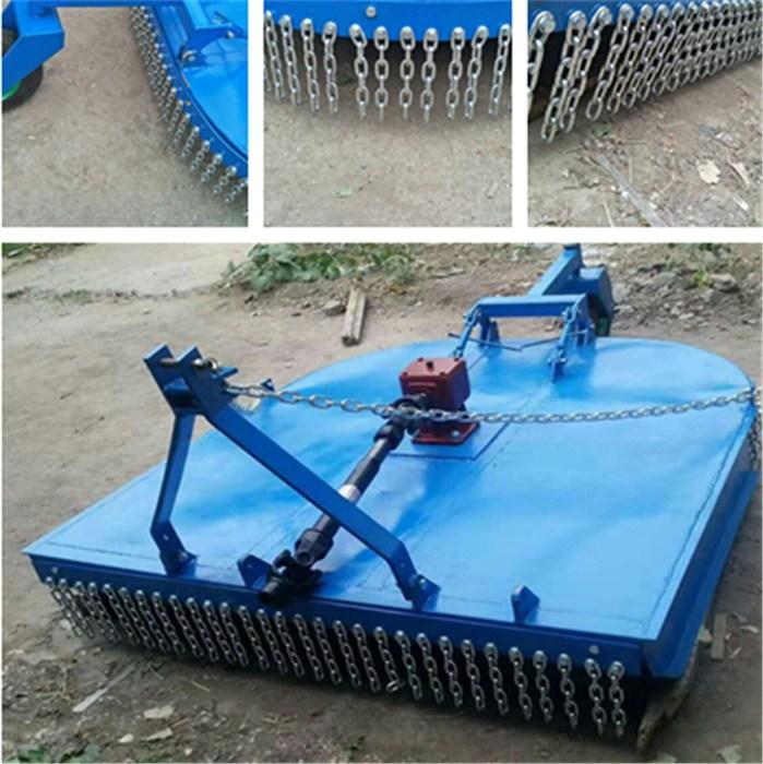 割草机,厂家生产,农业机械割草机
