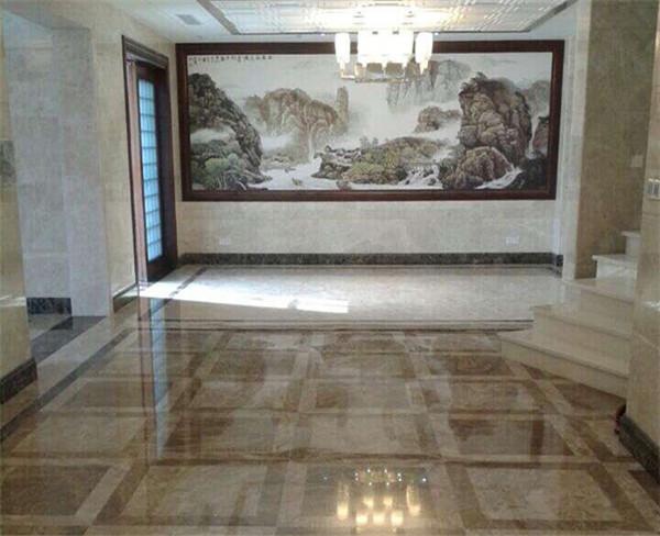 石材养护翻新、安徽润合、滁州石材养护
