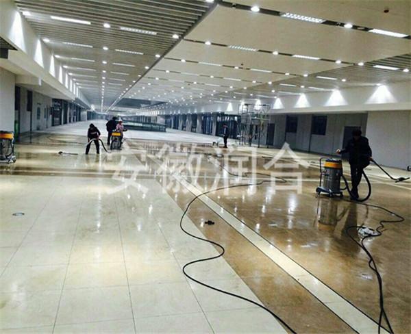 安徽石材养护|安徽润合|石材养护厂家
