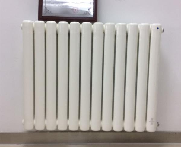暖气片批发、合肥暖气片、合肥震科