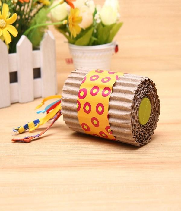 包装用纸板,城南纸制品(在线咨询),亳州包装用纸