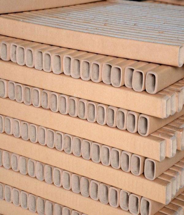 包装用纸规格、马鞍山包装用纸、城南纸制品(查看)