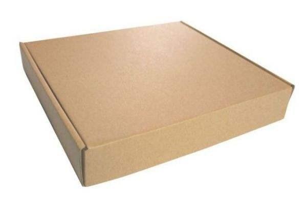 定制定做包装_包装_城南纸制品