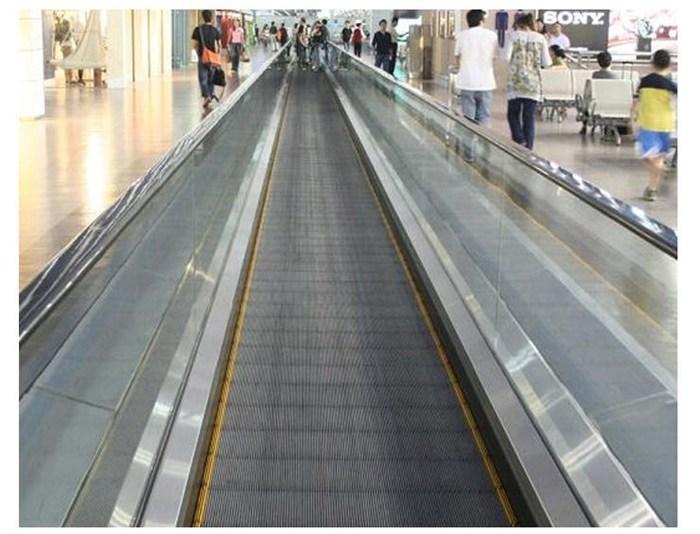 二手扶梯配件,南京二手扶梯,启瑞电梯