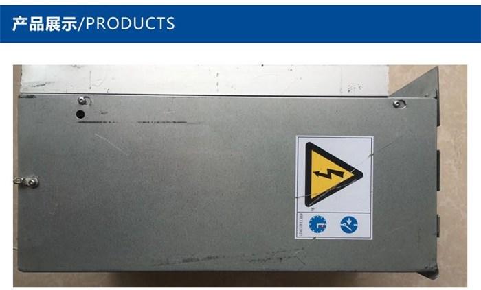 山东电梯主板|启瑞电梯|电梯主板/配件回收