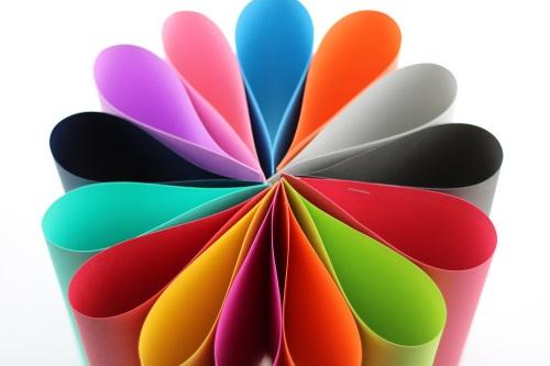 礼品包装彩色卷筒纸,玖丰纸业,青岛彩色卷筒纸