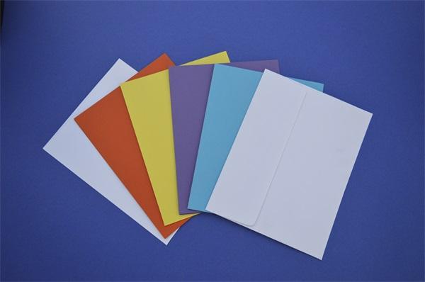 卡纸订做,玖丰纸业,吉林卡纸