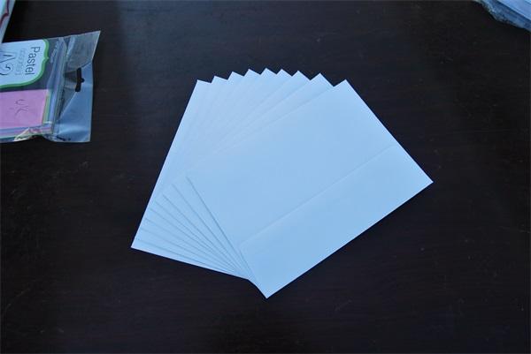 彩色双胶纸定做,彩色双胶纸,玖丰纸业(查看)