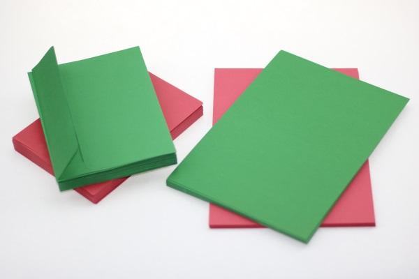 彩胶纸OEM|玖丰纸业|北京彩胶纸OEM