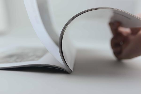 东西湖宣传册印刷|宣传册印刷企业|湖北金港彩印注重品质
