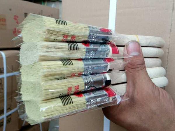 油漆刷价格|油漆刷|华德利