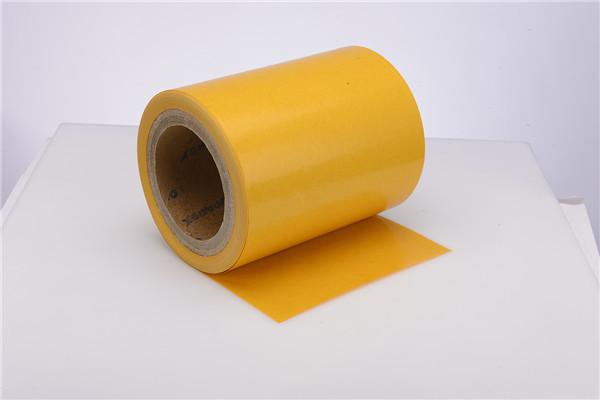 求购离型纸_道明新材料厂家直销_离型纸
