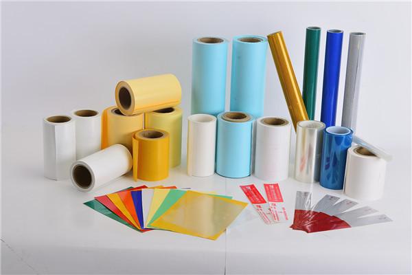 淋膜纸,单面淋膜纸厂家,道明新材料