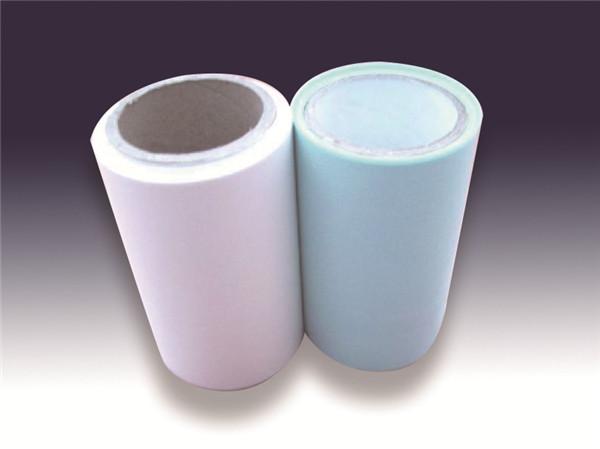 淋膜纸、双面淋膜纸公司、道明新材料