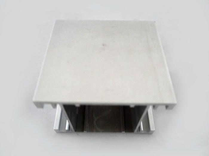 氟碳树脂型材喷涂、型材喷涂、昌祥新材料(查看)