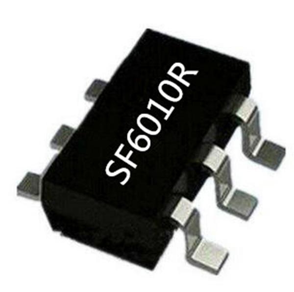 USB电源充电器报价